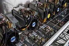 حرکت بیتکوین به سوی مرزهای 13 هزار دلار