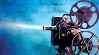 تأثیرات مخرب تحریمهای آمریکا بر صنعت سینمای ایران