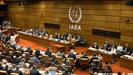 بازرس آژانس اتمی: ایران از اعلام تلاشهای خود برای کشف منابع اورانیوم طفره رفت