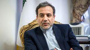 معاون سیاسی وزیرخارجه از هدف آمریکا درباره پرونده هسته ای ایران خبر داد