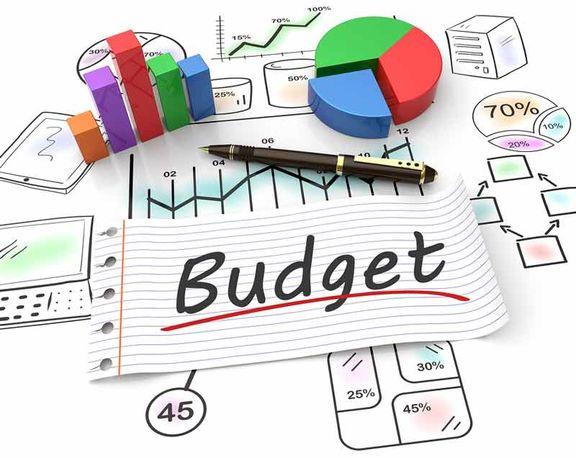 ارایه لایحه بودجه 98 در 15 آذر