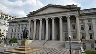 امریکا تحریمهای جدید علیه سوریه اعمال کرد