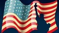 کمتر از 30 درصد مردم آمریکا می گویند اختلاف طبقاتی در آمریکا زیاد نیست