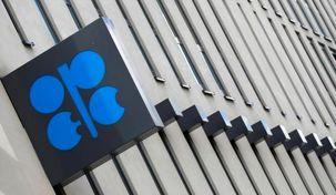 کمبود نفت ایران و ونزوئلا در بازار بر روی تصمیم اوپک تاثیر می گذارد