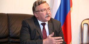 روسیه جواب تهمت های بولتون علیه مقامات این کشور و نقش آن ها در ترور سردار سلیمانی داد
