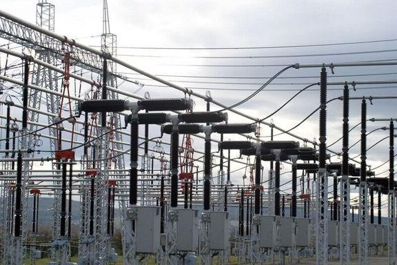 رشد مصرف برق امسال نسبت به پارسال به 1 درصد رسید
