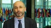 آمریکا برای برداشتن تحریمها اعلام آمادگی کرد