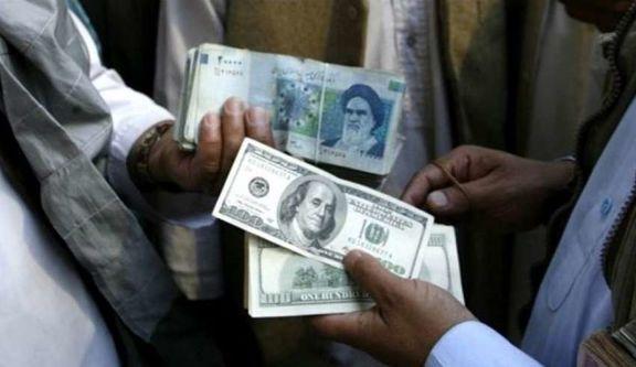 ایران بهشت دلالان شده است / دلالان حتی تصمیمات دولت و مجلس را به نفع خود دور می زنند