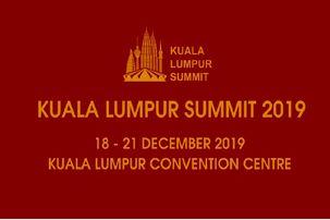 اجلاس کوالالامپور سه روز دیگر برگزار میشود / 52 کشور اعلام آمادگی کردند