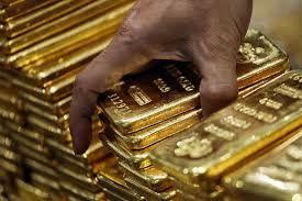 در هفته معاملاتی جدید انس طلا چه تغییراتی خواهد کرد؟
