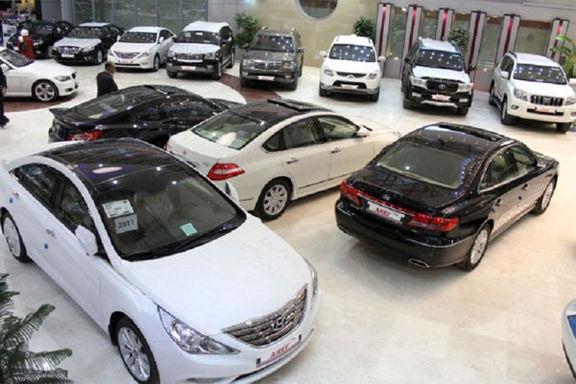 قیمت خودروهای داخلی در 24 شهریور+ جدول