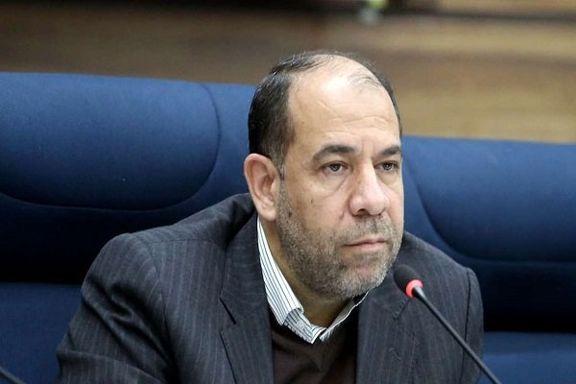 دستور بسته شدن مراکز خرید در خراسان شمالی