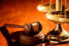 عاملان شهادت ۱۱ تن از رزمندگان اسلام تحت تعقیب قرار گرفتند