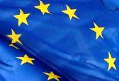اتحادیه اروپا آمریکا را به دلیل تهدید ایران مورد انتقاد قرار داد