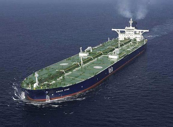 افزایش 49 درصدی واردات نفت هندوستان از ایران / ثبت رکورد صادرات نفت ایران در یکسال اخیر
