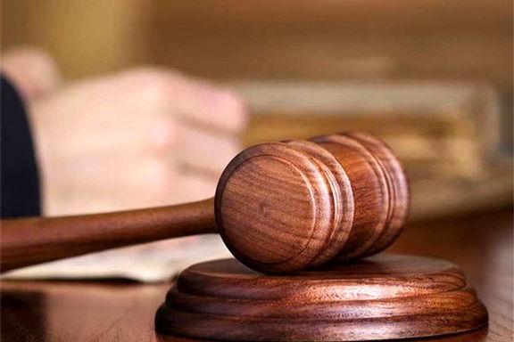 ۳۱ فقره پرونده خسارت جعلی در یک  شرکت بیمه ای کشف شد