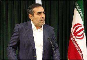 پیشنهاد ۱۴ محور مهم در راستای حمایت از کالای ایرانی