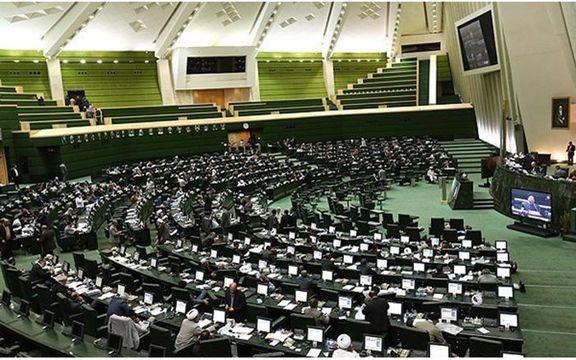 ائتلاف فراکسیونها برای انتخاب رئیس مجلس چگونه است؟ / آیا علی لاریجانی دوباره رئیس مجلس میشود؟