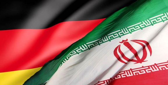 آلمان برای تضمین تجارت با ایران یک میلیارد یورو ضمانتنامه اعتباری اعطا کرد