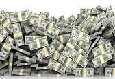 سرنوشت محتوم دلار در بهار 1400 و تاثیر آن بر سایر بازارهای پولی و مالی