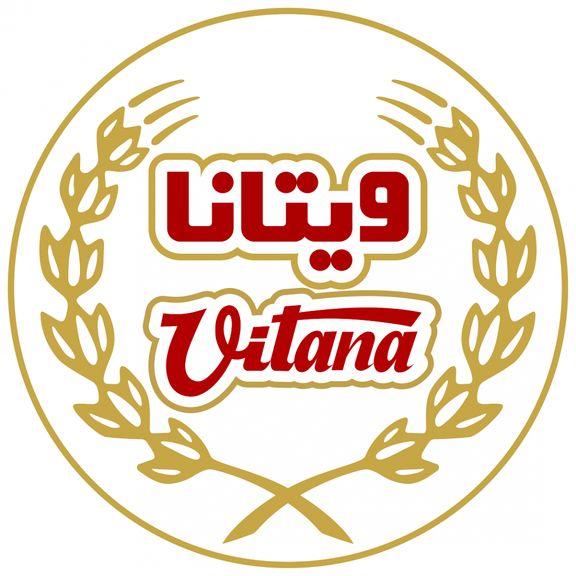 «ویتانا» رقم مزایده خود را اعلام کرد