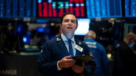 ادامه رکوردشکنیهای اس اند پی در بازار سهام آمریکا