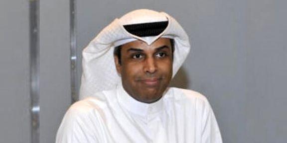 کویت تولید نفت خود را داوطلبانه بیشتر از توافق اوپکپلاس کاهش داد