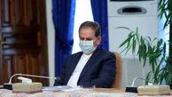 ایران منفعت قابل توجهی از اجرای برجام نبرده است/ در فرصت مناسب به جنایت ضد انسانی علیه شهید هستهای پاسخ خواهیم داد
