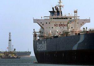 تماس تلفنی هند با مقامات ایرانی درباره توقیف نفتکش انگلیسی
