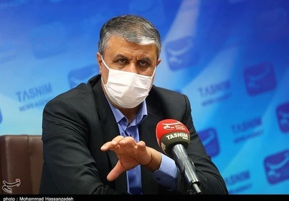 وزیر راه و شهرسازی: تاکسی هوایی در فرودگاه لار راه اندازی شد