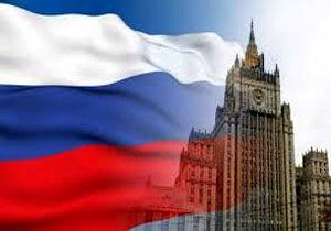 روسیه:  این آمریکاست که توافق هستهای ایران را شدیدا نقض کرده است