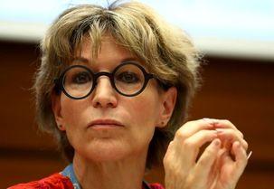 فاش کردن فراری بودن گوترش از پرونده قتل خاشقچی توسط مخبر سازمان ملل
