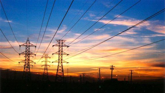 صدور مجوز سرمایه گذاری برای تولید برق