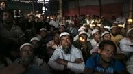 زیرپا گذاشتن حقوق مسلمانان روهینجا در میانمار برای این کشور باعث دردسر شد