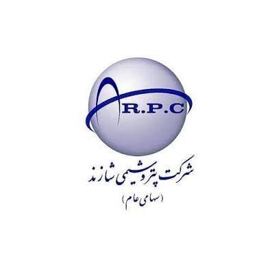 «شاراک» رکورد فروش ماهانه خود را شکست