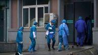 سه نفر مبتلا به ویروس کرونا در مالزی شناسایی شد