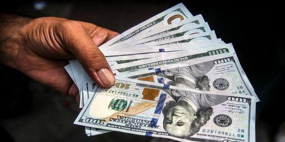 بازگشت ارز صادرکنندگان به ۵۷ میلیون یورو رسید