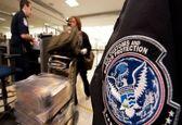 هک شدن سامانه های اداری گمرک در مرزهای امریکا