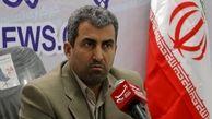 پورابراهیمی:  افزایش نرخ سود سپرده های بانکی هزینه سنگینی بر نظام بانکی تحمیل کرد