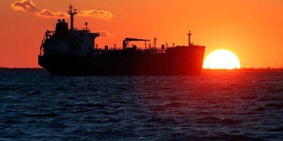 نفت خاورمیانه به چه کشورهایی صادر می شود؟