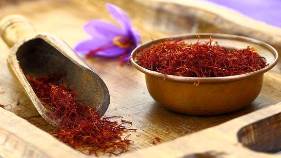 حداکثر قیمت هر مثقال زعفران ۸۵ هزار تومان/ رشد ۴۷ درصدی صادرات طلای سرخ
