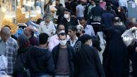 علیرضا زالی خواستار اعمال محدودیتهای کرونایی در تهران شد