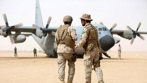 آیا آتش بس نظامی میان عربستان و حزب الله اعلام می شود؟