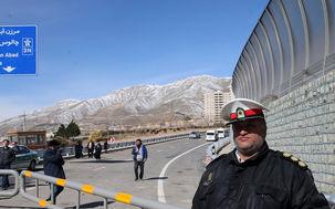 نرخ عوارض آزادراه تهران - شمال چقدر است؟
