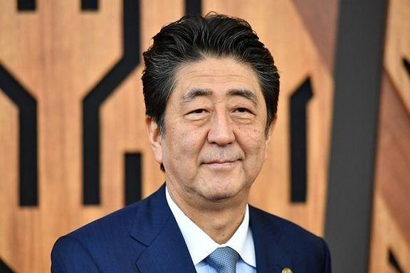 نخستوزیر ژاپن در حال بررسی سفر به ایران