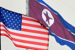هشدار کره شمالی به آمریکا برای احیاء مذاکرات هستهای