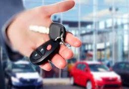 قرعه کشی محصولات ایران خودرو آغاز شد