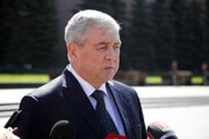 وزارت خارجه روسیه سفیر بلاروس را احضار کرد