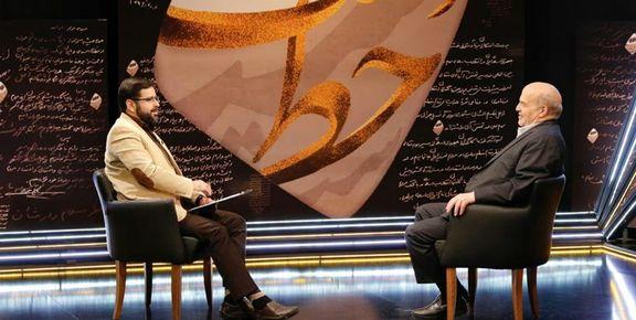 عیسی کلانتری: موسوی در انتخابات 88 تحت فشار اطرافیانش بود