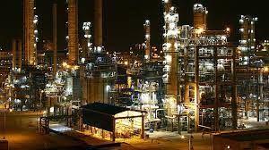 صنایع پتروشیمی خلیج فارس در جمع ۱۰۰ شرکت برتر جهان